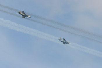 «Атакуют «Грачи» - Су-25.